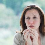 ESTÁGIOS EMOCIONAIS DO CUIDADOR – Terceira Idade Melhor