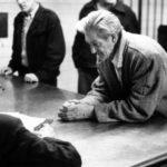 É justo os aposentados pagarem a conta da incompetência?
