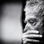 Você acha que demência e doença de Alzheimer são a mesma coisa?