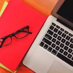 Plataforma on-line traz dicas de especialistas para os cuidadores