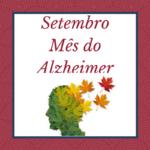 ALZHEIMER: 5 mitos comuns sobre a doença