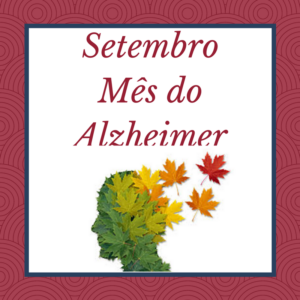 mitos sobre alzheimer